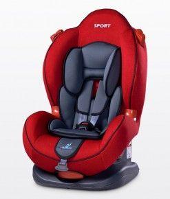 fotelik dla dziecka; Best-rent