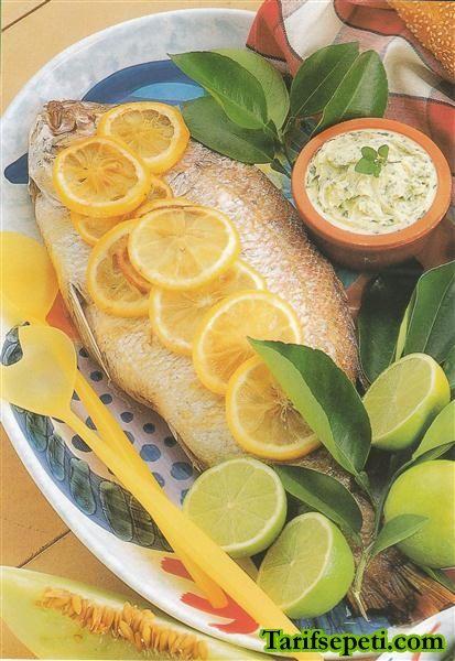 firinda-limonlu-mercan-baligi-tarifi