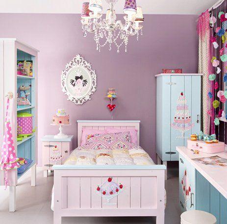 Cute Room Colors 100 best girliydom room images on pinterest | bedroom ideas, girls