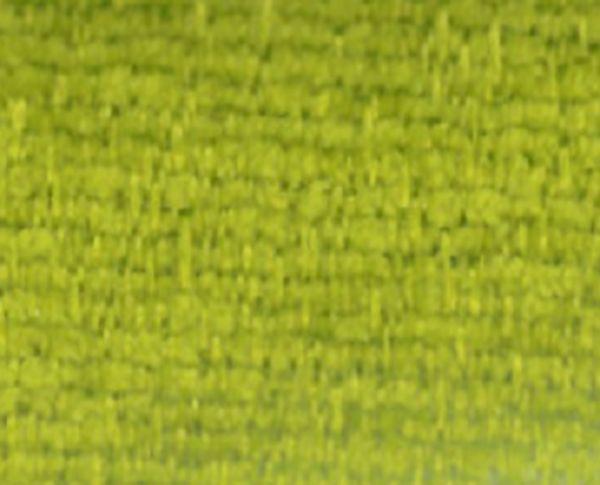 Žinylka OMEGA 603