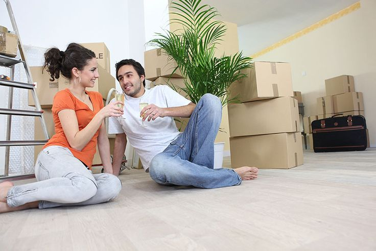 Removal packing tips on our blog.