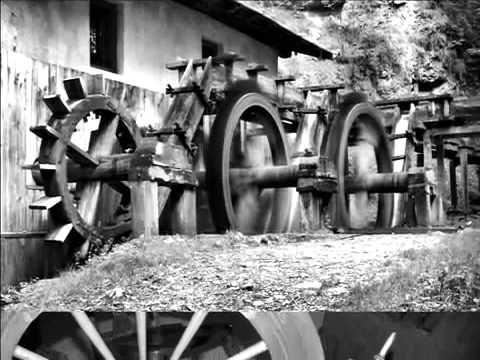 Billy Vaughn - Wheels