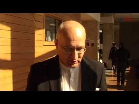 KUL: Literatura i filozofia - YouTube