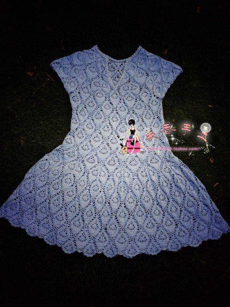Crochet Newport Stitch Pattern : Pin by Olya Leslie on crochet 3 Pinterest News