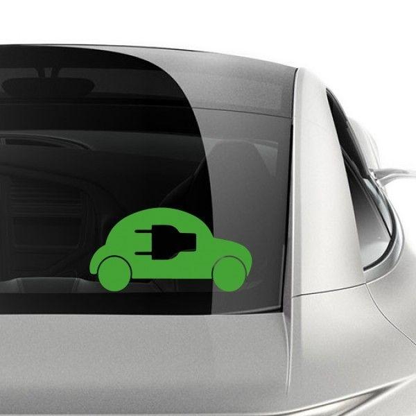 Goedkope Energiebesparende Elektrische Auto Symbolen Sticker Vinyl Auto Decoratie Woondecoratie Gemakkelijk Toepassen Verwijderbare Duurzaam, koop Kwaliteit Muurstickers rechtstreeks van Leveranciers van China: Energiebesparende Elektrische Auto Symbolen Sticker Vinyl Auto Decoratie Woondecoratie Gemakkelijk Toepassen Verwijderbare Duurzaam