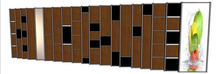 doors-2.jpg 1,754×602 pixels