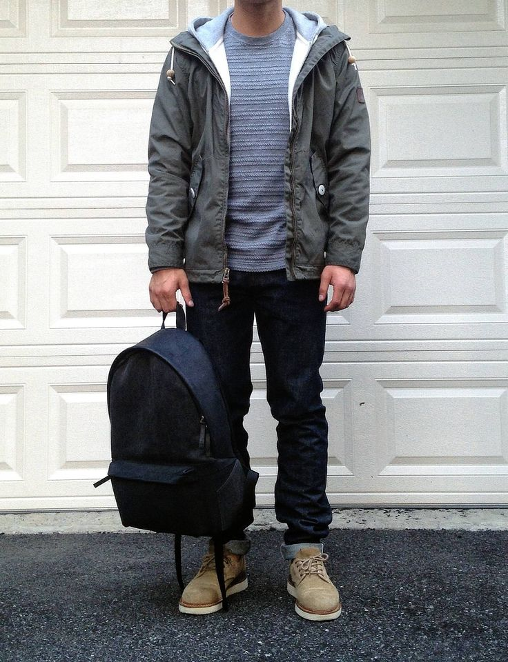 penfield reigning champ norse projects unbranded visvim