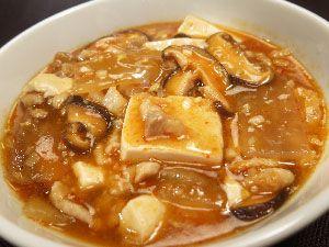 キッチンぷいぷい「大根と豆腐のオイスター煮込み」|ちちんぷいぷい|MBS公式