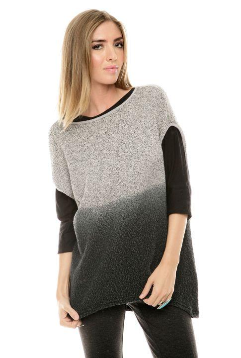 Shoptiques — Thanksgiving Fashion - Thanksgiving Dress