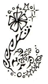 les 25 meilleures id es de la cat gorie tatouage symbole famille sur pinterest symboles de. Black Bedroom Furniture Sets. Home Design Ideas