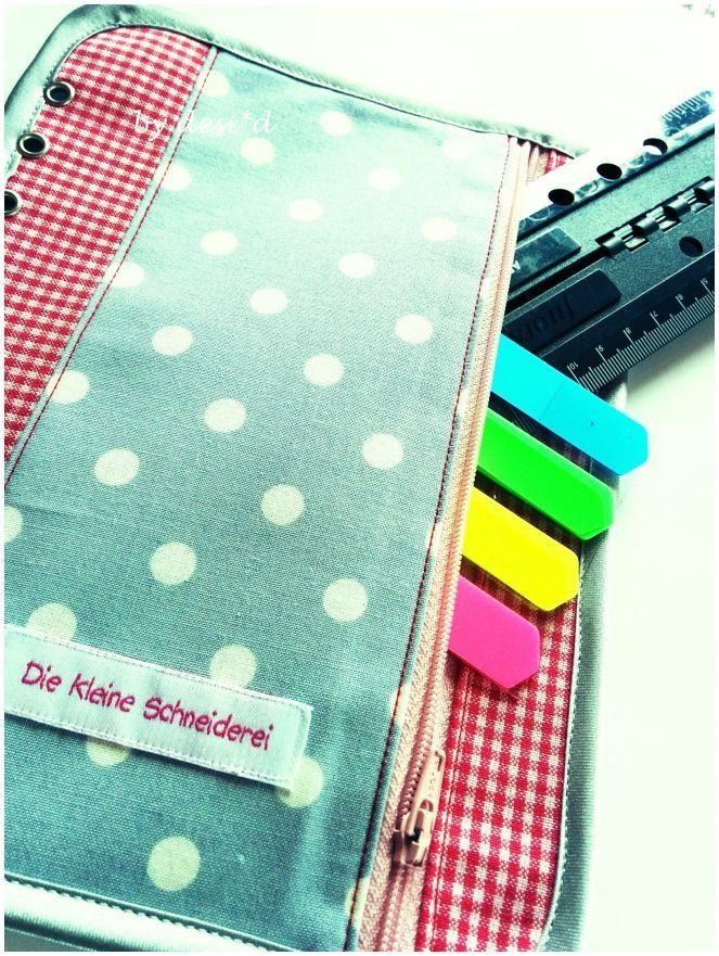 58 besten Pencil Pen Case Bilder auf Pinterest | Bleistifthalter ...