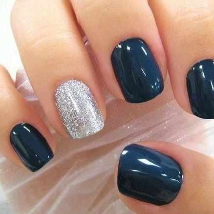 diseños de uñas 2016 - Buscar con Google