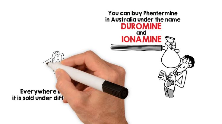 On our site, we are offering not only the best Adipex P alternatives you can purchase without prescription legally, but also good advise on what to expect from Phentermine. How much weight can you lose on Phentermine and how long it will take. How to properly diet on Phentermine. Visit http://adipex.phenobestin.com
