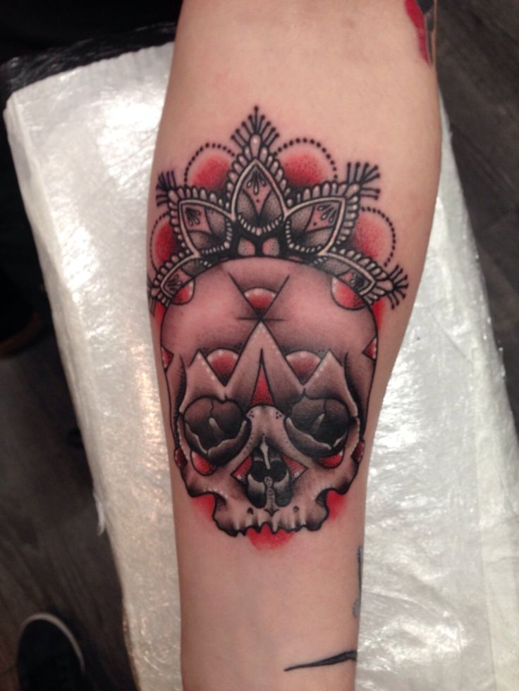 1000 images about nathan 39 s tattoos revival tattoos on