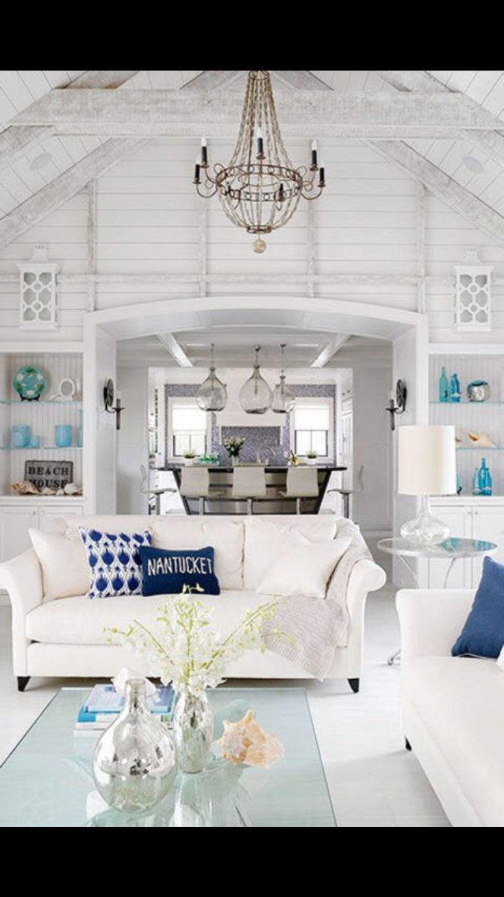 best living rooms images on pinterest at home beach and