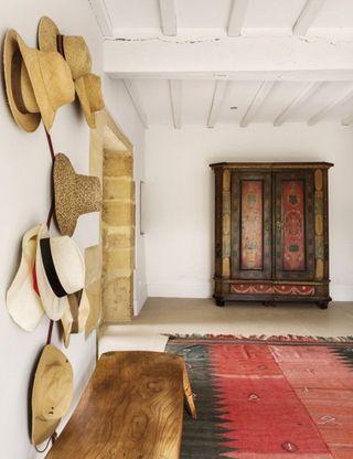 Photo | Baobab Interiors | Bloglovin'