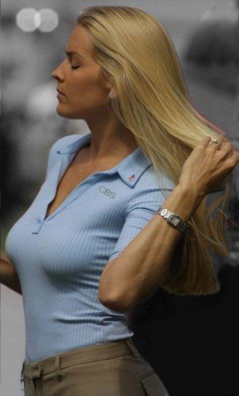 jill arrington | Jill_Arrington-hot-sexy