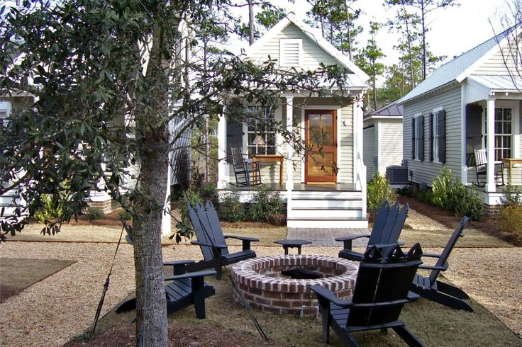17 best images about tiny house on pinterest granny flat for Our town house plans