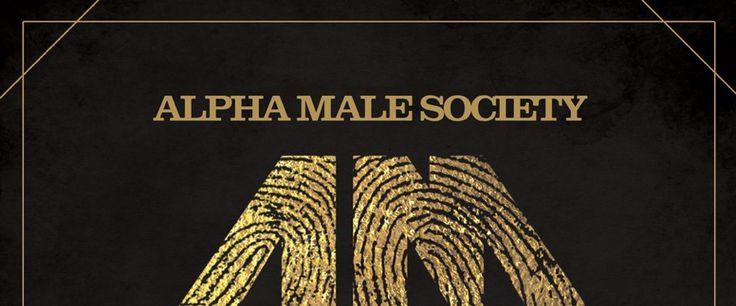 Alpha Male Society  2-3 Zone feat. King Mez prod. Leland Jones