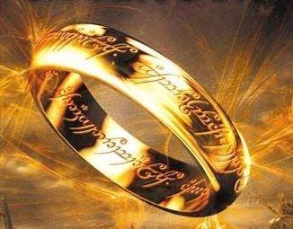 Le Seigneur des Anneaux: La trilogie de la Decennie...