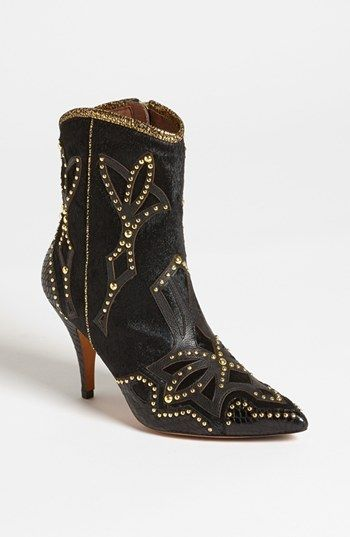 f2b63421855064 ... Donald J Pliner Calf Hair Boot available at Nordstrom discount sale  d13f2 fa5df  Circus by Sam Edelman ...