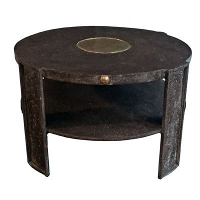 17 Best Images About Side Tables On Pinterest Black