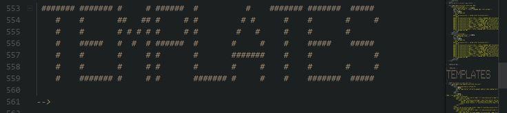 #Codingjokes #Programmingjokes #funny #jokes
