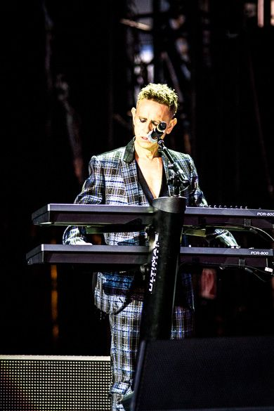 17 Best Images About Martin Gore On Pinterest Mtv