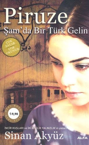 http://www.kitapgalerisi.com/Piruze-sam-da-Bir-Turk-Gelin-Cep-Boy-_134777.html#0