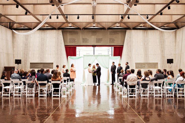 Charlottetown Wedding Photography: Stephanie and Tyler