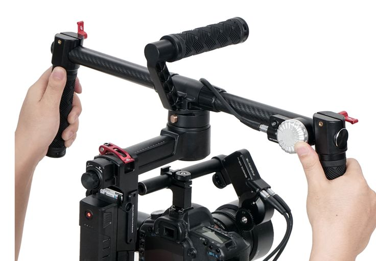 The role of the #focus #puller is one of the toughest on the film set because this person has to maintain the sharpness of an image on whatever subject or action is being filmed. The role of the 1st AC is of paramount importance within the domain of a film production.
