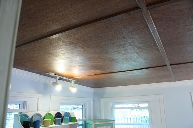 50 Best Images About Basement Ceiling Ideas On Pinterest Plywood Ceiling Sheet Of Plywood And