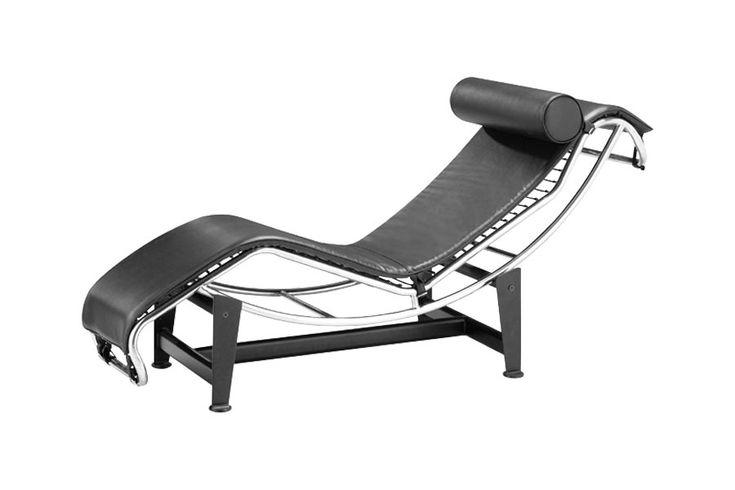 Le-Corbusier_lounge_black_01t