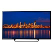 70in Sony LED 1080p 120Hz 3D TV w/ Wi-Fi