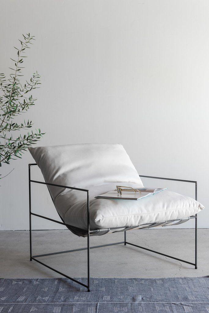 Sensational Outdoor Sierra Chair In 2019 Chairs Croft House Download Free Architecture Designs Intelgarnamadebymaigaardcom
