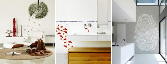 77 Best Nda Interior Design Unit 10 Professional Practice Images On Pinterest Home Decor