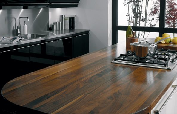 Wood Laminate Kitchen Countertops wood grain laminate kitchen countertop | surfaces | pinterest
