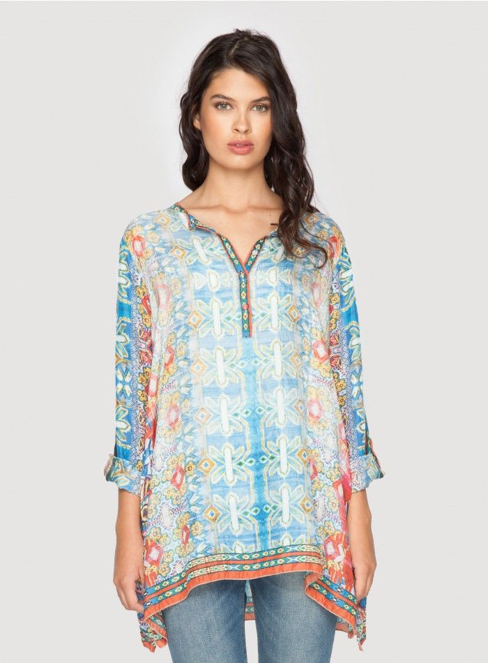 102 best johnny was clothing images on pinterest for Johnny was silk shirt