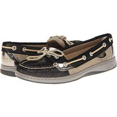 Sperry Top-Sider Angelfish  Site for cheap sperrys!