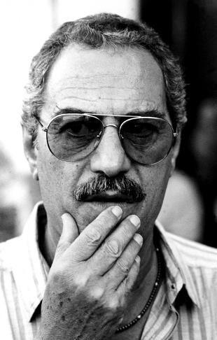 Nino Manfredi. One of the best italian actors: http://cine-italiano.blogspot.com.es/2014/10/los-10-mejores-actores-italianos.html