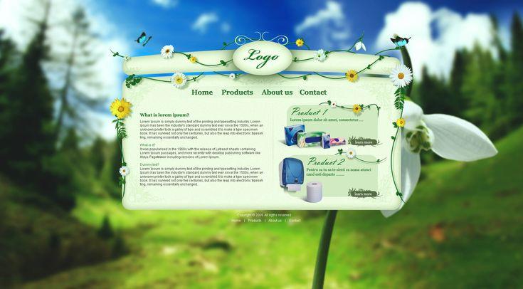 creative web design - #web #design