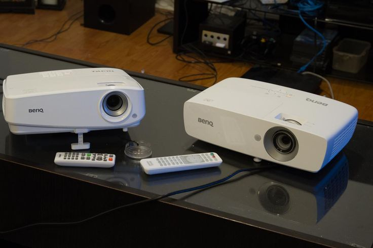 Entered contest to win a BenQ Projector @ http://blog.bestbuy.ca/tv-audio/tv-home-theatre-tv-audio/enter-win-one-4-amazing-benq-projectors