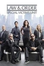 Watch Law & Order: Special Victims Unit online (TV Show) - on PrimeWire | LetMeWatchThis | Formerly 1Channel