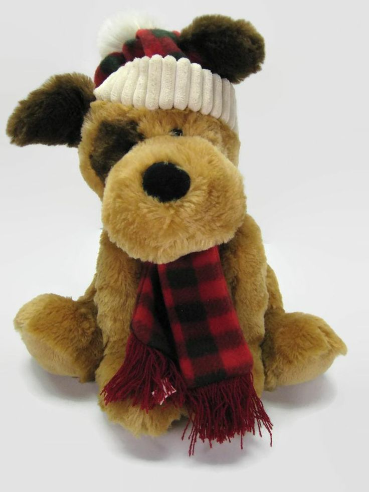 Hugfun Stuffed Animals: 169 Best Plush Stuffed Animals And Toys For Sale Images On