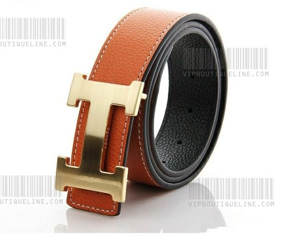 Hermes Men Belts Online-Hermes Men Belts For Sale-Buy Hermes Men Belts 2013 - $87