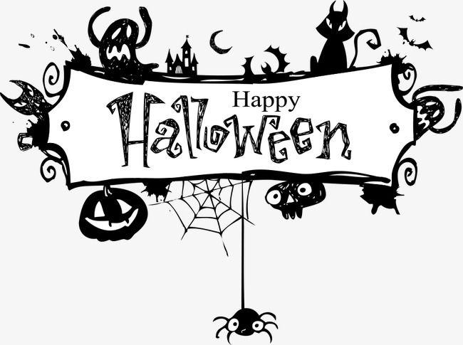Feliz Tipografia De Halloween Con Calabazas Vector Vispera De Todos Los Santos Calabaza Clasico Png Y Vector Para Descargar Gratis Pngtree Halloween Typography Halloween Vector Pumpkin Illustration Halloween