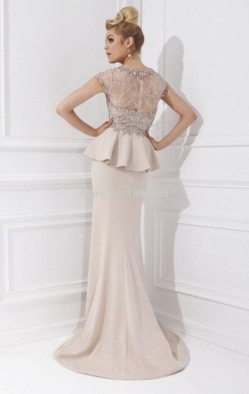 Модные советыДлинные вечерние платья 2019 рекомендации