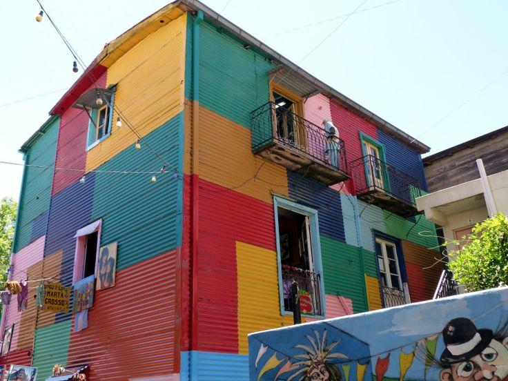 favelas tôles                                                                                                                                                                                 Plus
