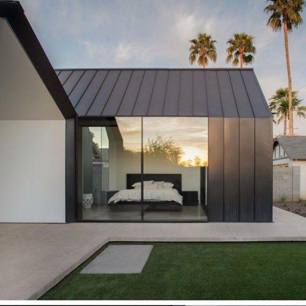 217 best backyard studio images on Pinterest Backyard studio - m bel f r kleine k chen