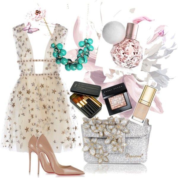 FloFlorinaJewelry: FloFlorina Jewelry